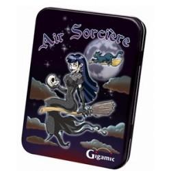 Air Sorcière