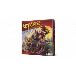 Keyforge - L'Appel des Archontes - Set de Démarrage