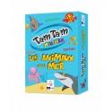 Tam Tam - Les animaux de la mer