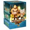 Krosmaster Arena - Booster Saison 6 - La Fratrie des Oubliés