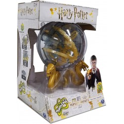 Perplexus - Harry Potter