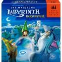 Labyrinthe Magique - Jeu de Cartes