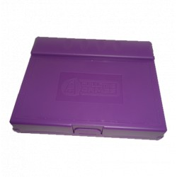 Zombicide - Storage Box - Purple