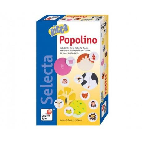 Picco Popolino