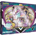 Coffret Pokémon Mai 2020 - Coffret Polthégeist-V