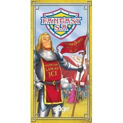 Fantasy SA
