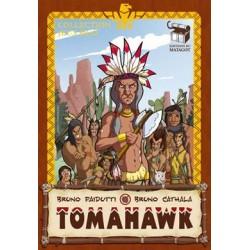 Tomahawk