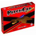 Pitchcar - Extension n°1