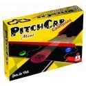 Pitchcar Mini - Extension n°1