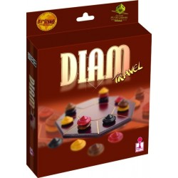 Diam Travel