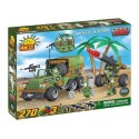 Small Army : Rocket Launcher