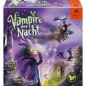 Vampires de la nuit