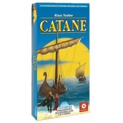 Catane - Marins - Extension 5 - 6