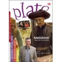 Plato Magazine n°39