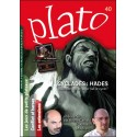 Plato Magazine n°40