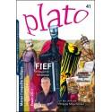 Plato Magazine n°41