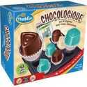 Chocologique