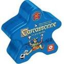 Carcassonne - Jeu de dés