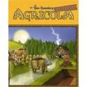 Agricola - Extension - Les Fermiers de la Lande