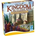 Kingdom buider - Extension - Nomads