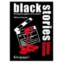 Black Stories Cinéma VF