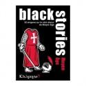 Black Stories Moyen Age VF