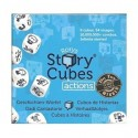 Story Cubes Actions