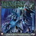 Thunderstone - Légion de Doomgate