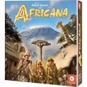 Africana
