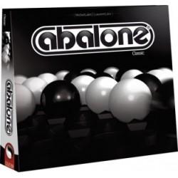 Abalone Nouvelle édition