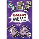 Smart Memo Violet