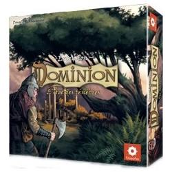 Dominion - Age des ténèbres