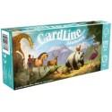 CardLine Animaux - Boite carton