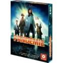 Pandemie