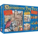 Carcassonne - Big Box - 2012