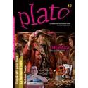 Plato Magazine n°49