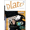 Plato Magazine n°50