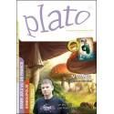 Plato Magazine n°52
