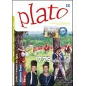 Plato Magazine n°55