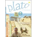 Plato Magazine n°56