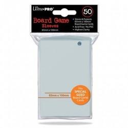 Protège cartes - 65 x 100 mm