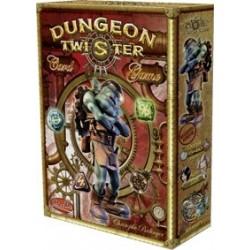 Dungeon Twister - Jeu de cartes