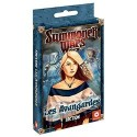 Summoner Wars - Les Avangardes
