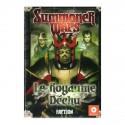 Summoner Wars - Le Royaume Déchu