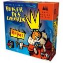 Poker des Cafards Royal