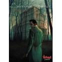 Sherlock Holmes - Détective Conseil - Carlton House