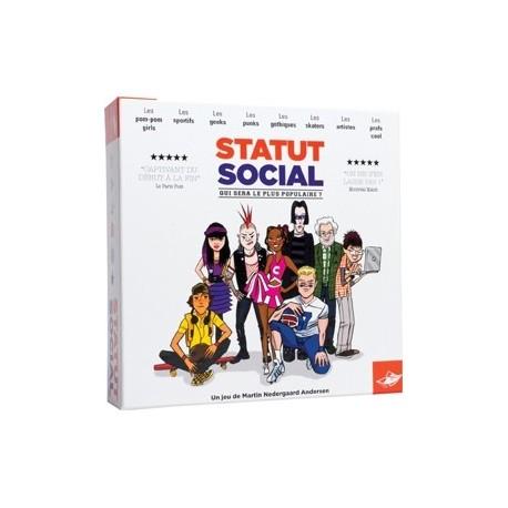 Statut Social