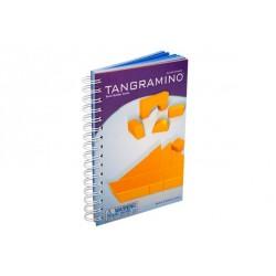 Tangramino - Livret de défis
