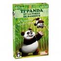 Ti'Panda et la Forêt de Bambou