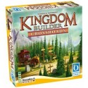 Kingdom Builder - Extension Crossroads